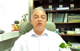Видео: Рубеола – симптоми и протичане