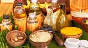 Лечение на шипове с 4 народни рецепти и метода