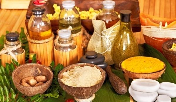 народни рецепти при шипове