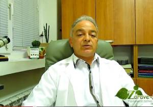 Видео:  Тендовагинит – причини, симптоми и лечение