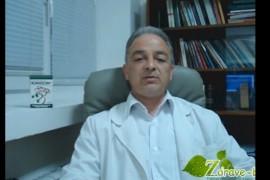 Видео: Дискова херния – причини, симптоми и лечение