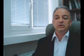 Видео: Крупозна пневмония – симптоми и лечение