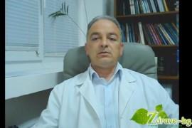 Видео: Ревматизъм – причини, симптоми и лечение
