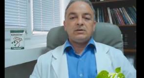 Видео: Шипове на врата – причини, симптоми и лечение