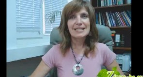 Видео: Биография на д-р Бах 1/2 част
