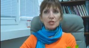 Видео: Живата вода 1/2 част – Зоя Чакърова