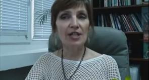 Видео: Зоя Чакърова – бахов терапевт 1/2 част