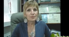 Видео: Капки на Бах – предимства