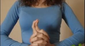 Видео: Мудри (йога за ръцете)
