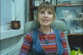 Видео: Цветотерапия на д-р Бах при деца