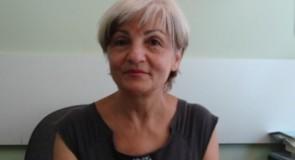 Д-р Катерина Яковлиева