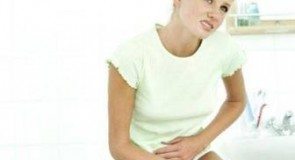 Болки при уриниране при жените