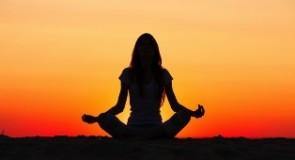 Йога Нидра – принципи