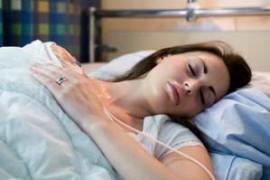 Кома и мозъчна смърт – критерии