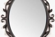 Огледалният образ