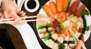 Японска диета за отслабване
