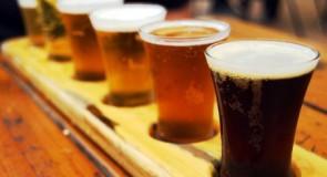 Кога е открит алкохолът и има ли ползи от него?