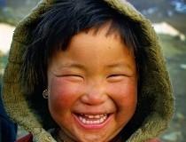 Тибетска рецепта за младост