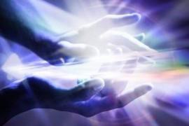 Рейки – духовни принципи