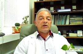 Видео: Морбили – причини, симптоми и лечение