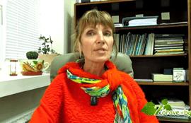 Видео: Пародонтоза – симптоми и лечение