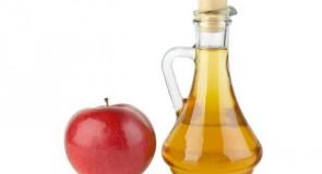 8 начина за премахване на бенки без операция